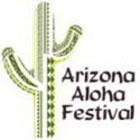 2018 Arizona Aloha Festival
